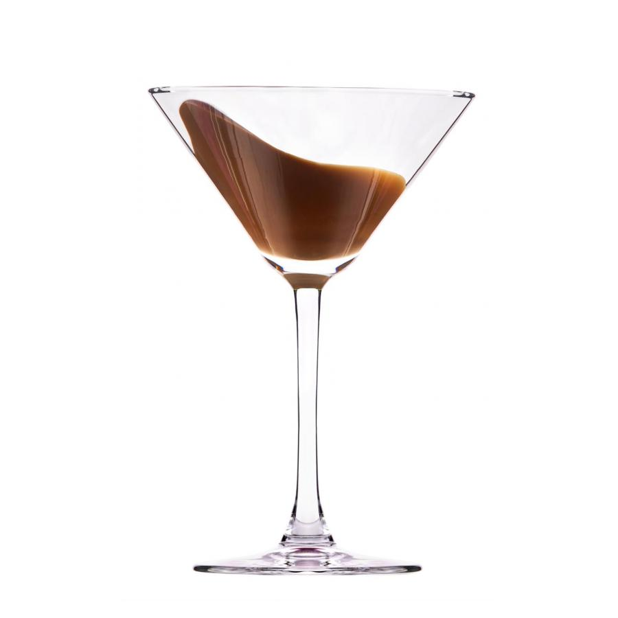 What can I make with Amaretto + Chocolate Liqueur? Best recipes ...